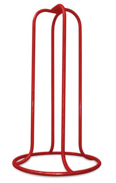 Estocador-Tubular-4-Pernas-Red